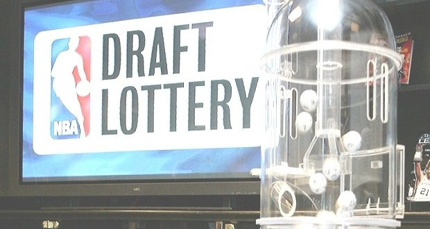 Image Result For Nba Draft Lottery