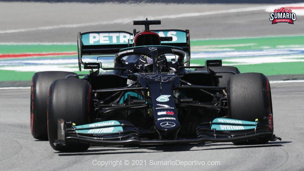 2021-05-08T103227Z_581385909_UP1EH580WD41M_RTRMADP_3_MOTOR-F1-SPAIN-e1620483852968-1024×576