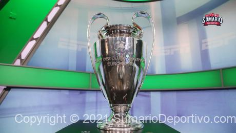 champions-trofeo-gettyimages-930238058
