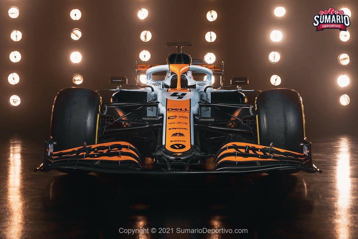 mclaren-mcl35m-with-gulf-liver-1