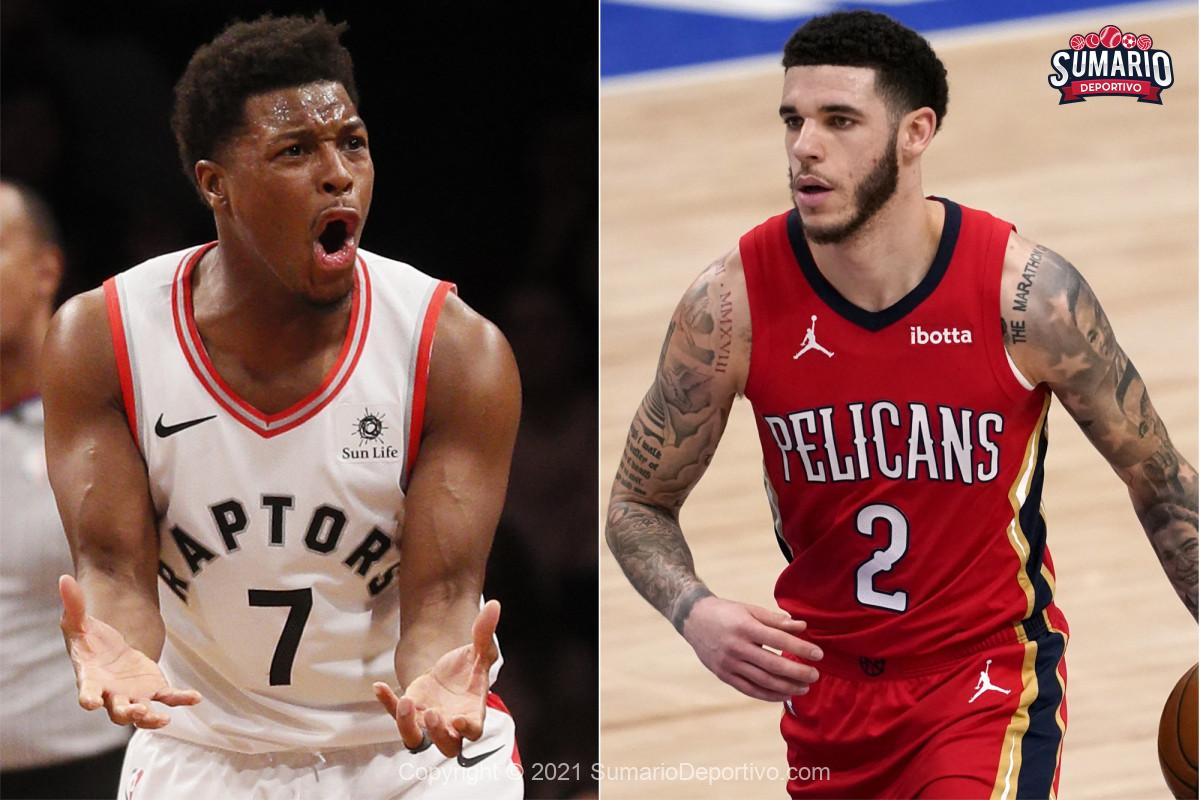 NBA-to-investigate-possible-tampering-in-Kyle-Lowry-Lonzo-Ball